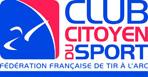 Ffta club citoyen 1